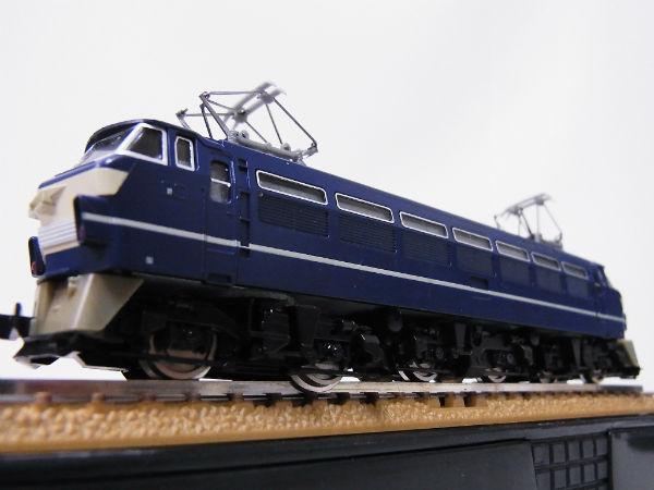 電気機関車、蒸気機関車、寝台特急、JR線系,私鉄線系などたくさんの種類