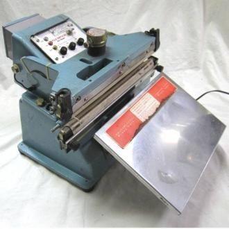 富士インパルス シーラー卓上タイプ FA-300-5W
