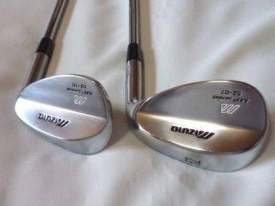 MIZUNO MPシリーズ