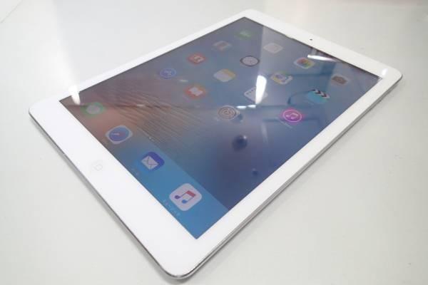 iPad Air Wi-Fi+cellular