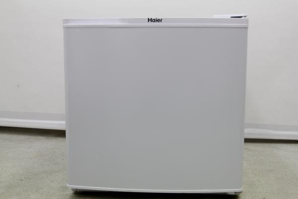Haier 冷蔵庫 JR-N40E