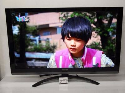 東芝 37Z3 液晶テレビ