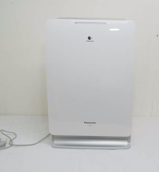 Panasonic F-VXH35 加湿空気清浄機